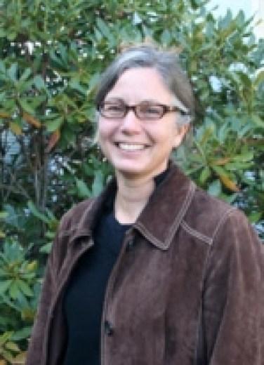 Beth Kaplin, Council 2010-2011