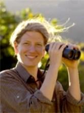 Nina Farwig, Council 2010-2011