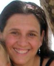 Renata Leite Pitman, Internet Communications Editor