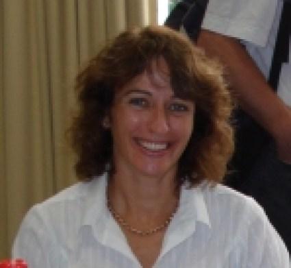 Susan Laurance, Council 2009-2010