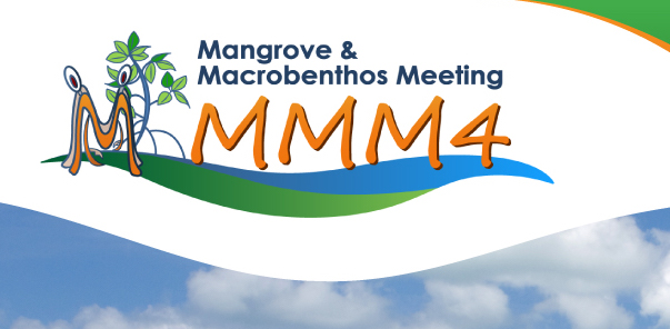 Mangroove meeting