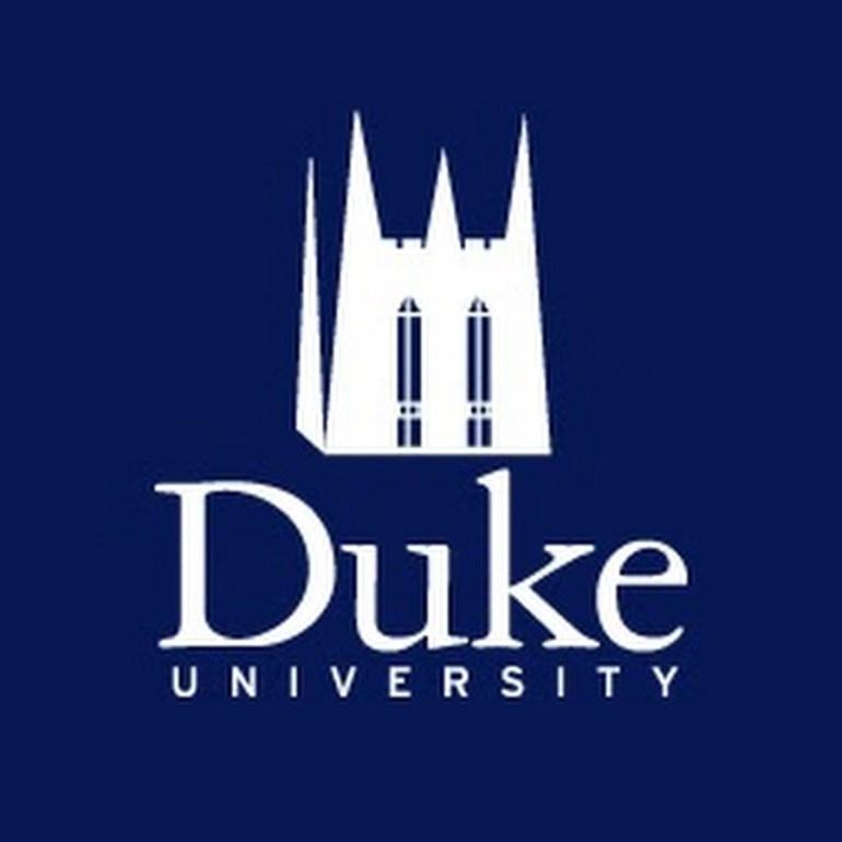 Duke_University_Logo_03
