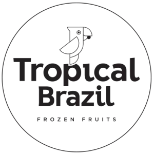Tropical Brazil - Frozen Fruits