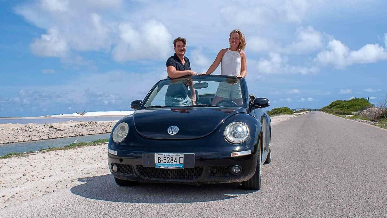 Tropical-Car-rental-Bonaire-go-beyond-bonaire-2.jpg?fit=1500%2C844&ssl=1