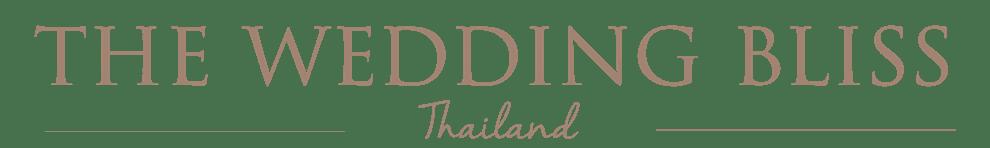wedding planner thailand