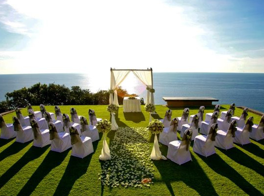 wedding locations phuket thailand