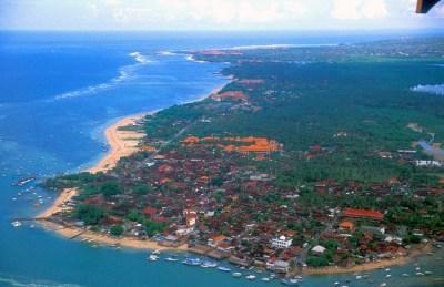 Bali Sanur Travel Pictures: Indonesia, Serangan, Nusa ...