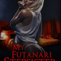 Book Review: My Futanari Stepsister - Real women have a lot more than curves
