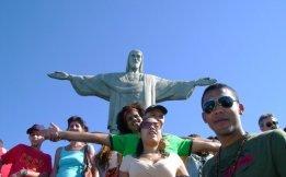 rsz_tourism