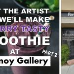meet-the-artist-and-well-make-a-part-2