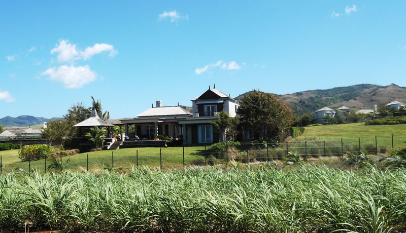 Heritage Awali Hills
