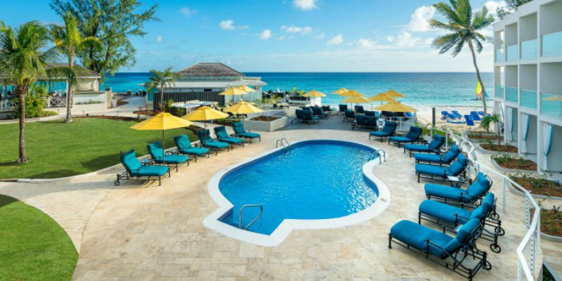 Discover Sea Breeze Beach House at: https://tropicalwarehouse.co.uk.co.uk/holidays/barbados/christ-church/sea-breeze-beach-house?blg