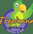 hostel bar tours party antigua guatemala
