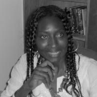 Sénégal: «Trois hivers à Genève» de Fama Diagne Sène - Le malaise des Genevois face à l'émigration