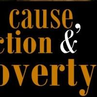 Continent Noir Foundation lance une campagne de sensibilisation à la lutte contre la pauvreté des populations Africaines.