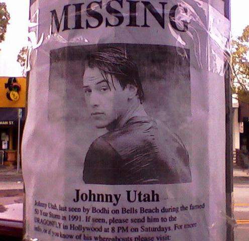 Johnny-Utah-MISSING1