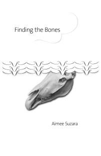 finding the bones suzara_aimee_cov