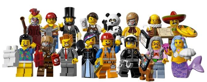 LEGO-Minifigures-Series-12-THE-LEGO-MOVIE