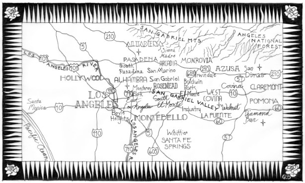 greta-l-bilek-sgv-map
