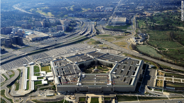 120229031219-pentagon-building-exterior-story-top