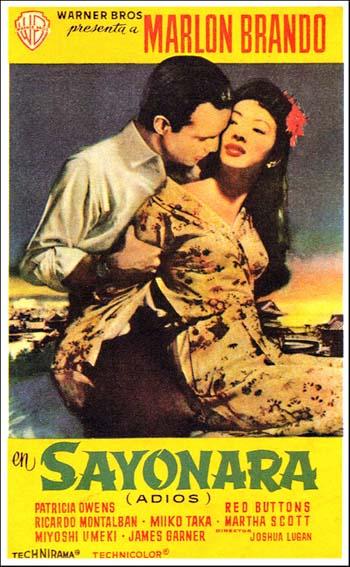 Sayonara_(1957)