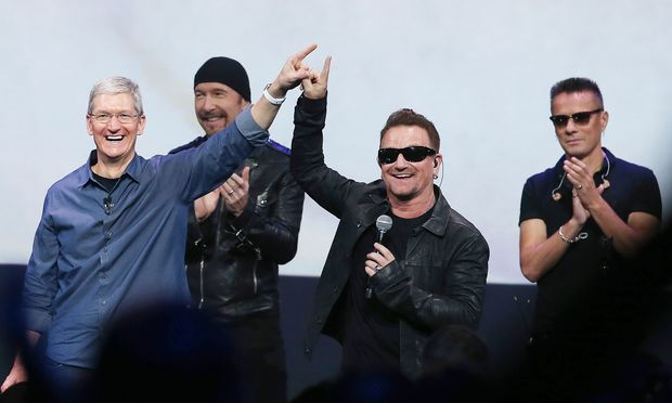 u2_apple_getty
