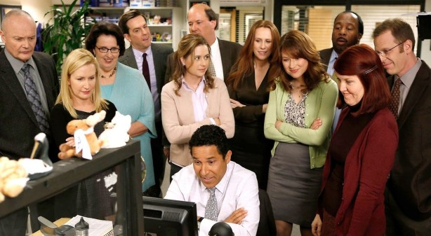 The-Office-Cast-Still1-e1368730466235