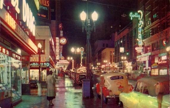 sw-broadway-1950s