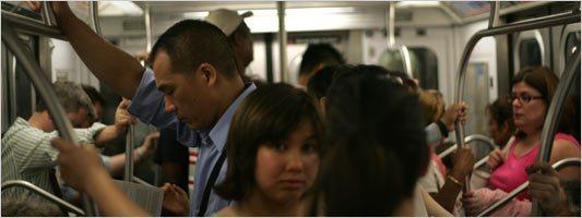 subwaycrowding-span_cityroo