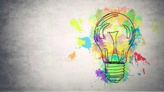 creativity-light-bulb