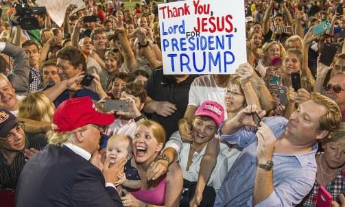 trump-rally-jesus