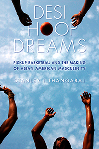 desi-hoop-dreams