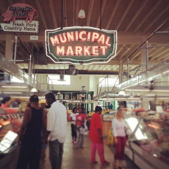 municipal-market