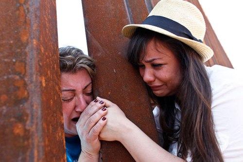 ucla_dreams_deported