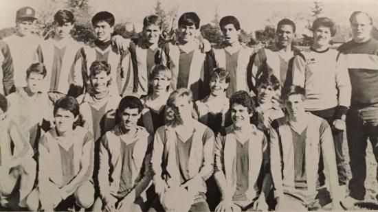 LeeHerrickModesto1988
