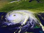 Classroom/Laboratory Activity: Statistical Methods to Determine Trends in Hurricane Intensity