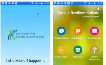 Mobile-app-Kolkata