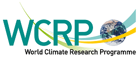 WCRP_logo