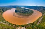 Teaching Module: The Impact of ENSO and Human Activities on River Hydrology (a case study of the Huanghe River)