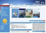 TROP ICSU at Global Events