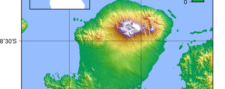 volcano1257