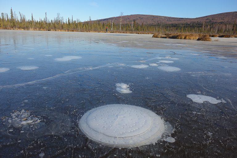 Search Resources – TROP ICSU : Climate Change Education