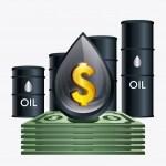 Lesson Plan: Teaching Integration using World Petroleum Consumption Data