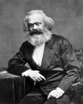 Lesson Plan: Marxist Theories and Climate Change