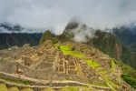 Lesson Plan: Climate Change Impacts in Peru