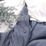 organic cotton bedding