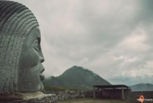templo del sol ekwador