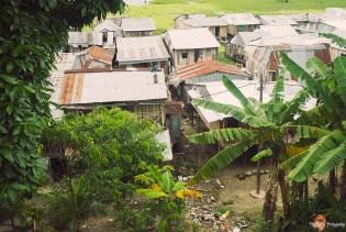iquitos zwiedzanie