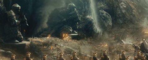 Nowa Zelandia śladami Hobbita