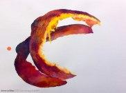 2015_DULCE-AMARGO-ACIDO_01_web